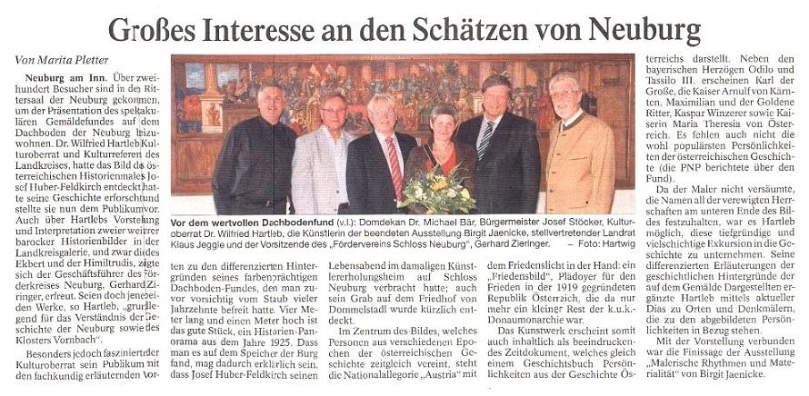 2012-05-25_pnp-schaetzen-neuburg