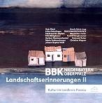 bbk-2-2011-titel1