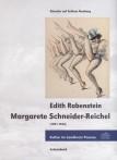 buch1_margarete-schneider1