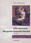 buch2_margarete-schneider1