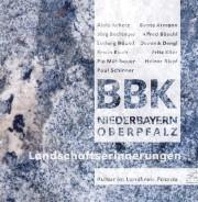 buchbeschreibung_bbk_niederbayern_oberpfalz4