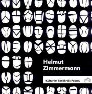 buchbeschreibung_helmut_zimmermann3.