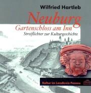buchbeschreibung_neuburg3