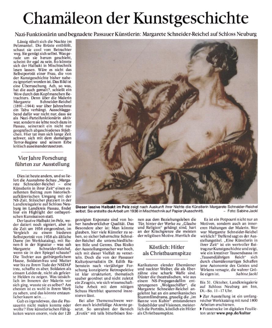 chamaeleon-kunstgeschichte-gr