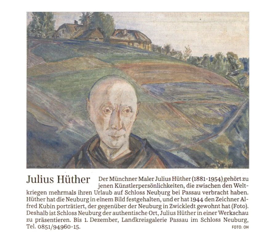 julius_huether_sz_gr