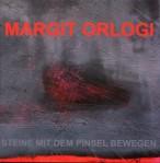 margit_orlogi_02