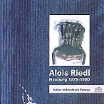 mediathek_literatur_alois_riedl1