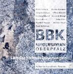 mediathek_literatur_bbk_niederbayern_oberpfalz1