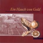 mediathek_literatur_hauch_gold1