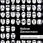 mediathek_literatur_helmut_zimmermann2