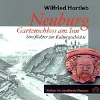 mediathek_literatur_neuburg5