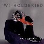 mediathek_literatur_wi_holderied1
