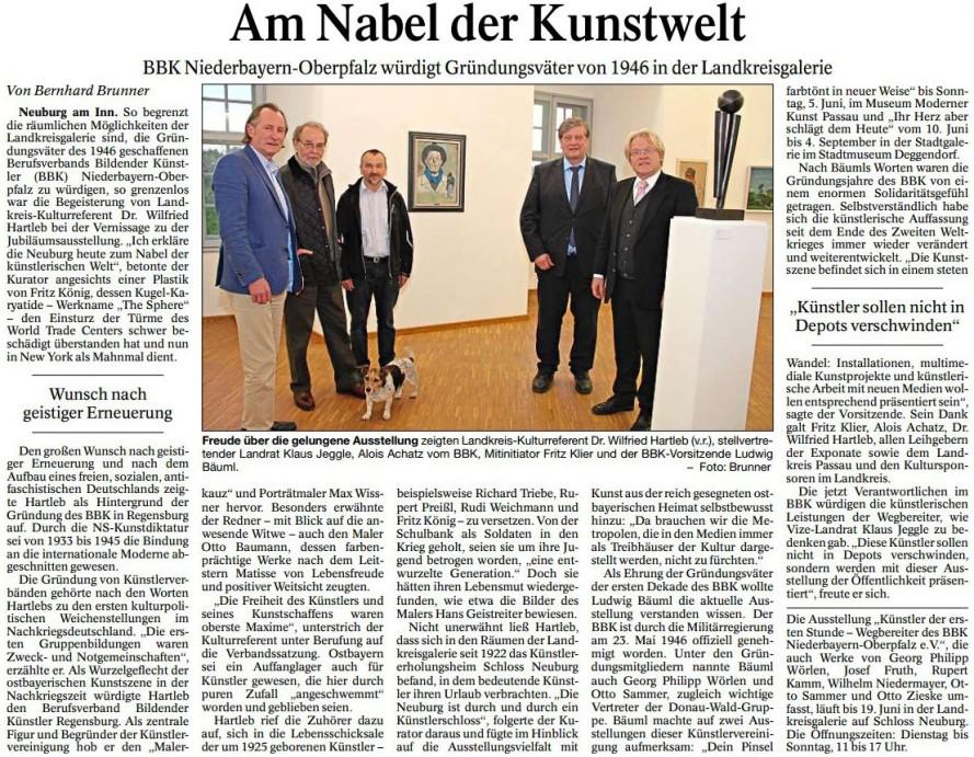 nabel_der_kunstwelt_gr