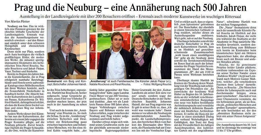 prag_und_die_neuburg-gr