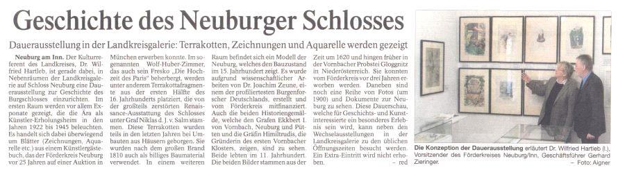 presse_neuburg_schloss_bearbeitet2
