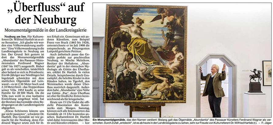 pressespiegel_pnp_abundantia