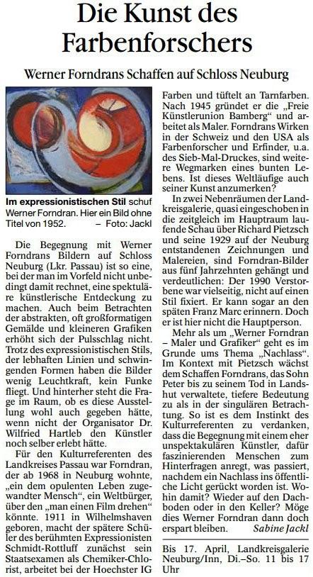 pressespiegel_pnp_forndran