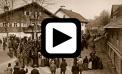stuck_videovorschau