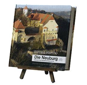 schloss_neuburg7