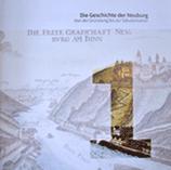 Die Neuburg - Seitenansicht