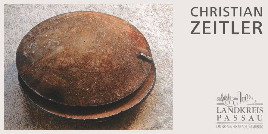 Christian Zeitler