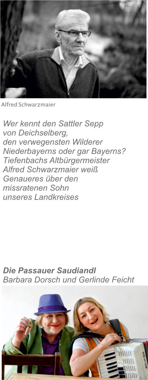 Alfred Schwarzmaier